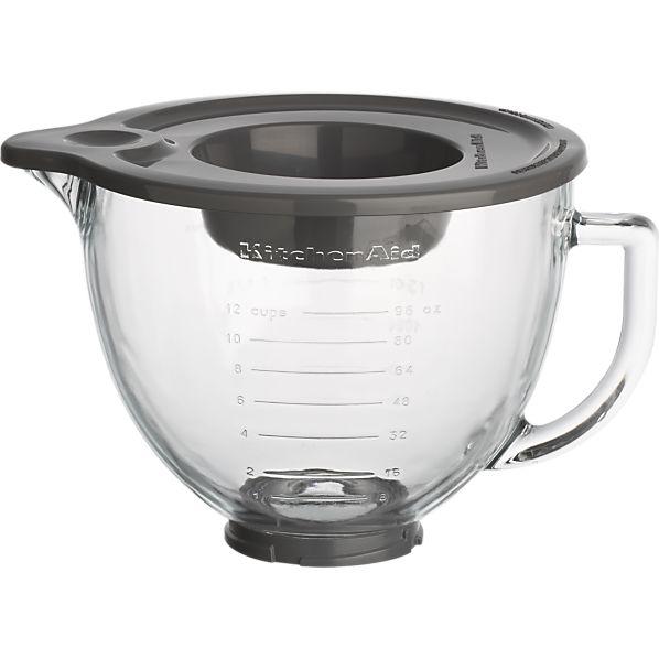 5-qt-glass-mixer-bowl-for-kitchenaid-stand-mixer-model-ksm158gbca-w10154769-2