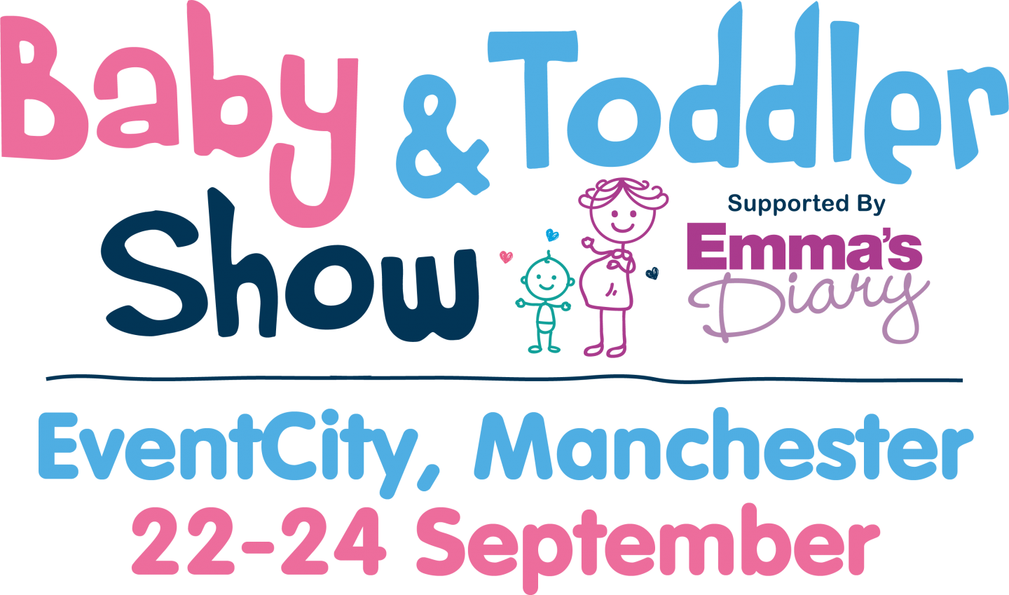 Win a pair of tickets to the Baby & Toddler Show 2017